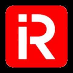 IPTV RELOAD.COM
