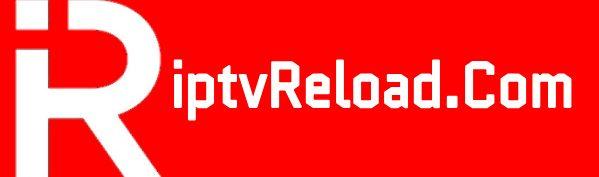 MIPTV 100 DAY - IPTV RELOAD